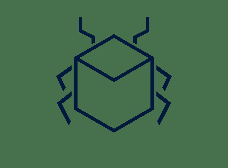 Beetlebox Compiler Beetlebox