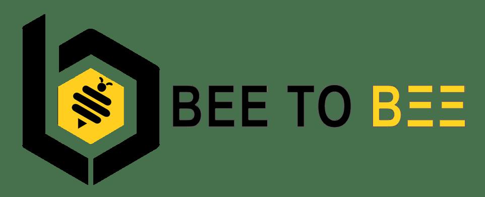 beetobee logo Ruches parrainage lille installation