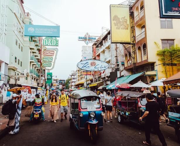khaosan-road-thailandia-del-nord-bangkok