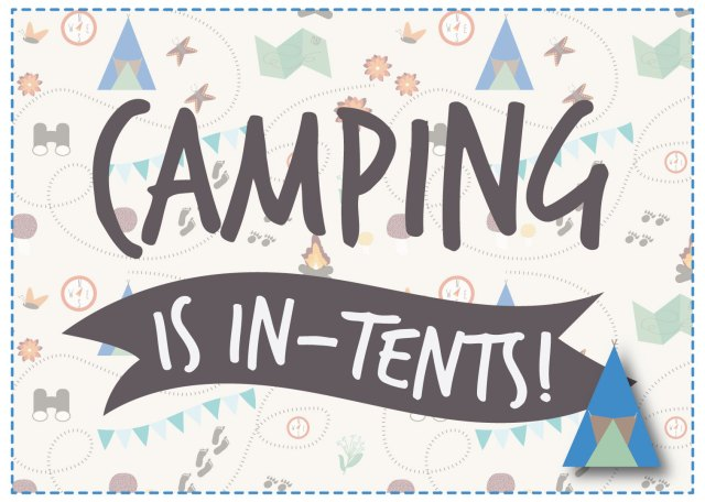 camping is in-tents ---> beetsansokra.com