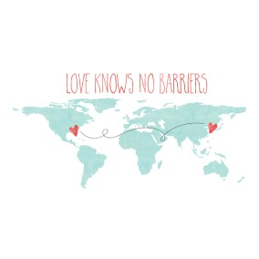 Adoption Fundraising Graphics for loveknowsnobarriers.wordpress.com