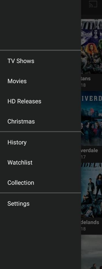 beetv APK on Android Latest