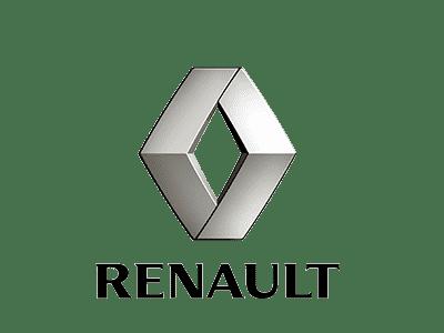 renault-voitures-electriques