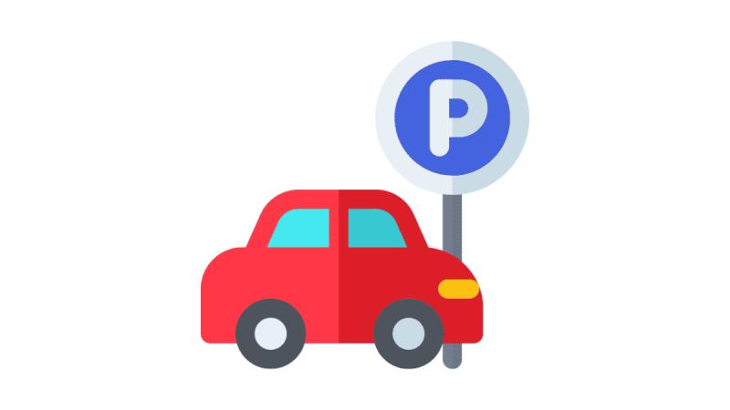 Le stationnement de votre voiture électrique : le parking gratuit ?