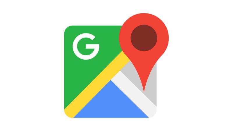 [NOUVEAU] Les bornes de recharge sont désormais sur Google Maps