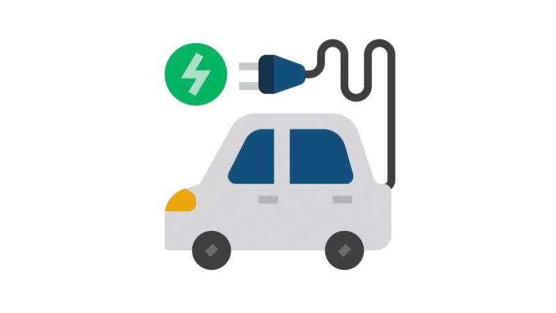 Recharger son véhicule électrique : types de prises et modes de recharge