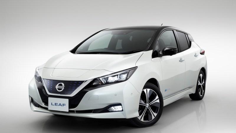 Nissan-Leaf-40kWh