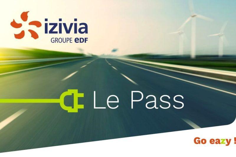 Carte de recharge pour voiture électriques : Comment s'y retrouver ?