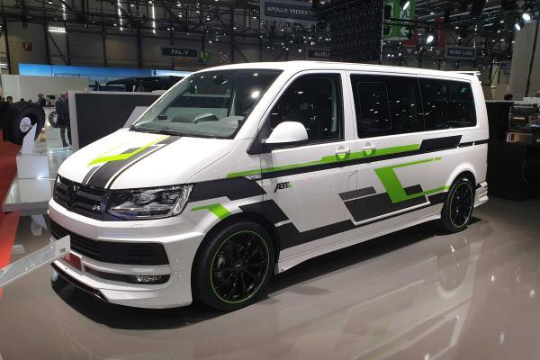 utilitaires-electriques-2020-Volkswagen-e-Transporter