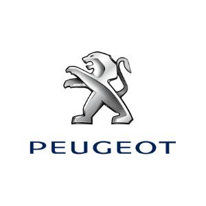Voiture électrique citadine Peugeot