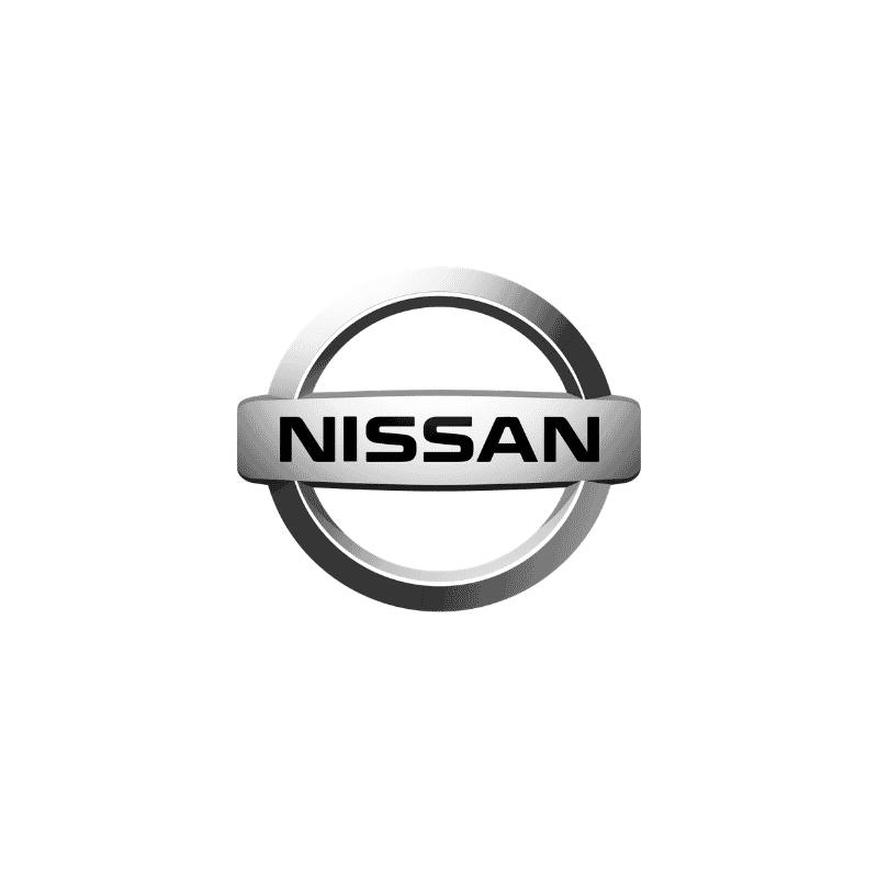 Voiture électrique Citadine Nissan