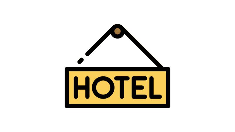 Hôtels : les bornes de recharge sont-elles le nouveau wifi ?