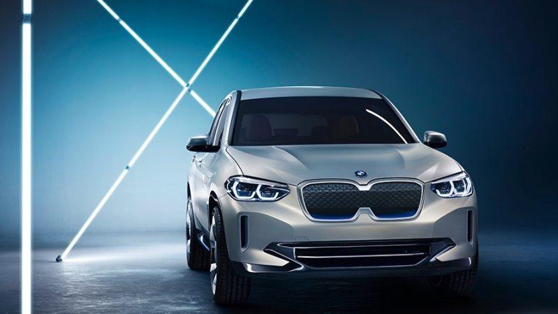 BMW_iX3_2