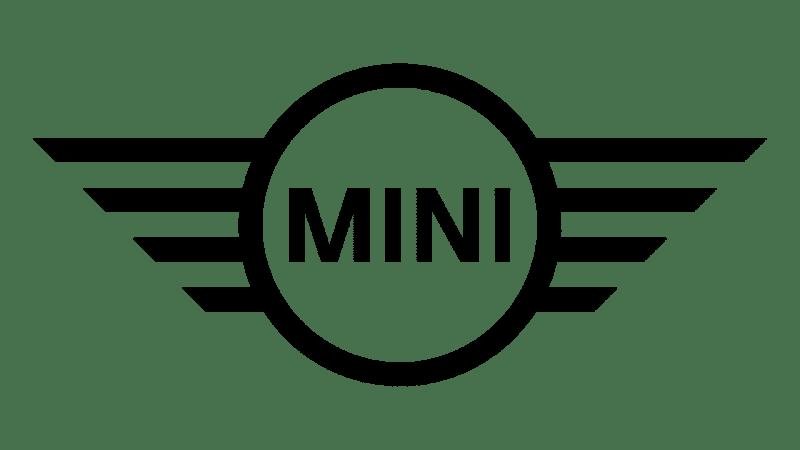Marques voitures électriques - Beev - Mini