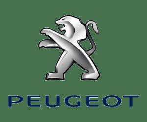 Marques voitures électriques - Beev - Peugeot