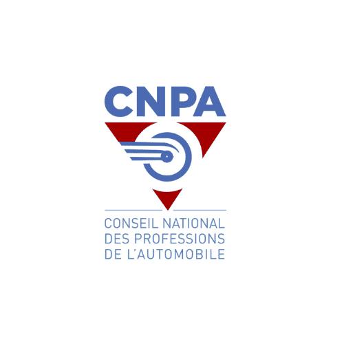 Beev - Partenaires - CNPA