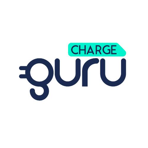 Beev - Marques Partenaires - recharge - chargeguru