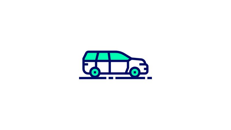 Essai Hyundai KONA Electric 64 kWh : Petit SUV, longues distances
