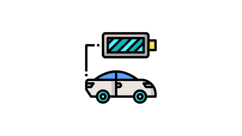 Toutes les voitures électriques sans location de batterie