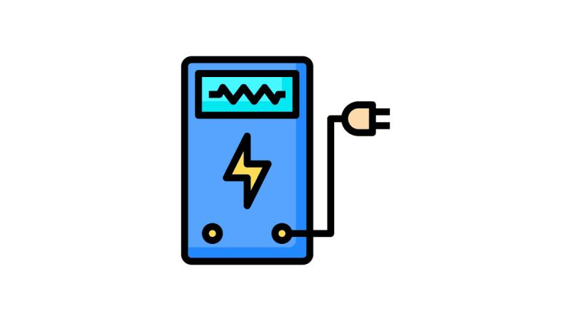 Borne de recharge pour les voitures électriques : Quels sont les prix ?