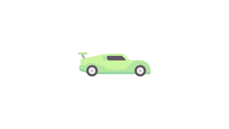 Top 7 des voitures électriques de luxe