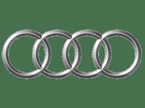 Audi éléctriques