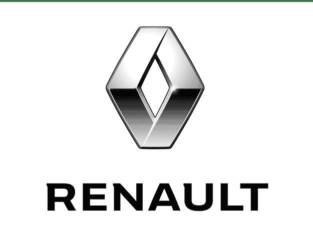 Voiture electrique Renault Beev