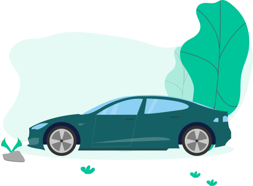 livre blanc la voiture électrique pour les nuls