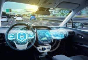 Autopilot - Beev - Glossaire véhicule électrique