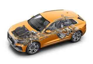 véhicule thermique - Glossaire Beev véhicule électrique