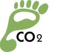empreinte carbone - glossaire beev véhicule électrique