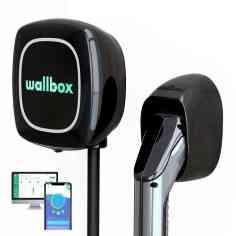 Wallbox - Glossaire Beev véhicule électrique