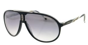 Carrera Champion Sunglasses –