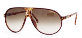 Carrera Champion Sunglasses-1