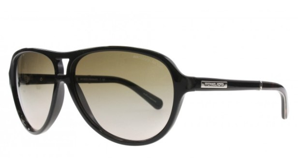 Michael-Kors-All-Acetate-Aviators