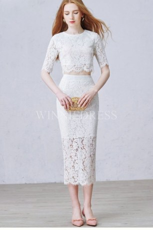 crop-top-short-wedding-dress-14