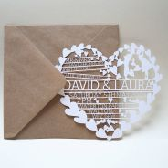papercut_wedding_invitations-3