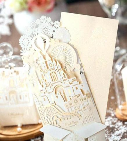 papercut_wedding_invitations-6