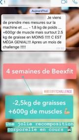 Coaching suisse perte de poids femme