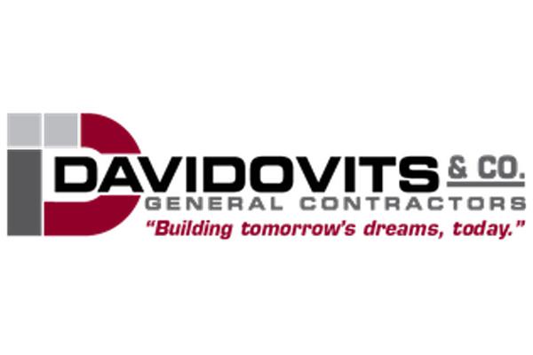 EA Davidovits Co