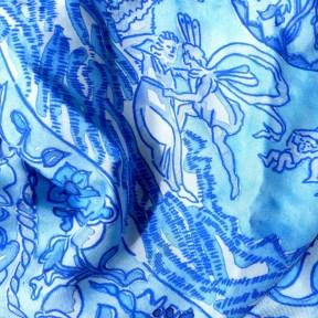 em-plate-scarf-befab-blog