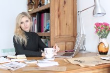 me-at-desk