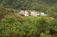Tiquan viliage by site B