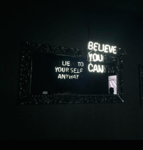 camilo-matiz-believe-you-can-lie-to-yourself-anyway-web