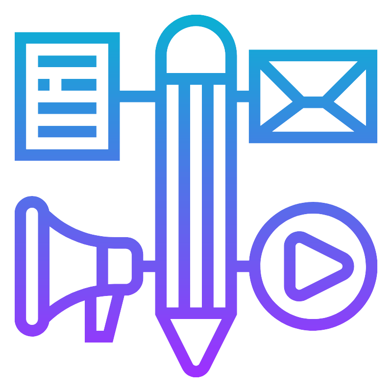 Email Marketing Services - New Hampshire