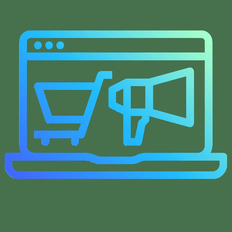 Website Development Agency - New Hampshire