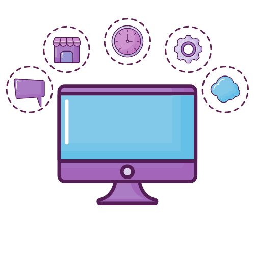 Digital Marketing Agency - New Hampshire