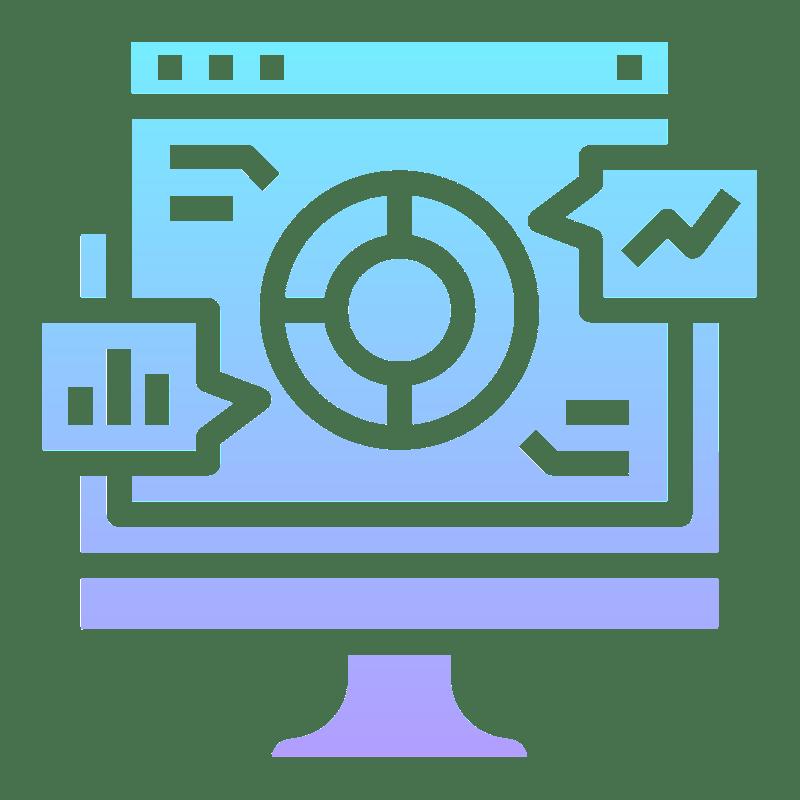 Website Analytics Agency - New Hampshire