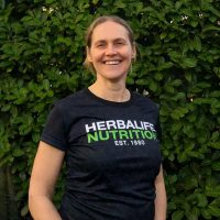 Fitcoach Hermien Smits Be Fit Camp Dommelen en Eindhoven