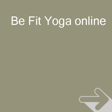 Banners Yoga online